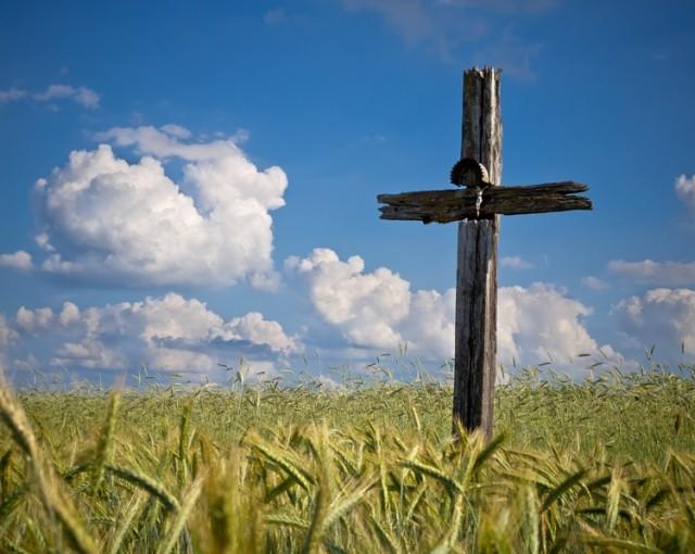 Dni krzyżowe