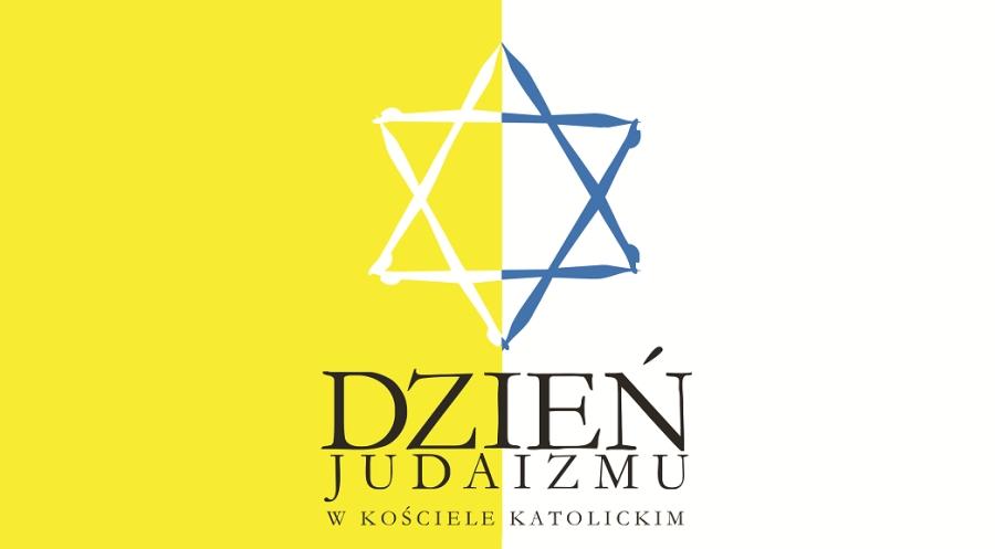 Dzień Judaizmu w Kościele Katolickim