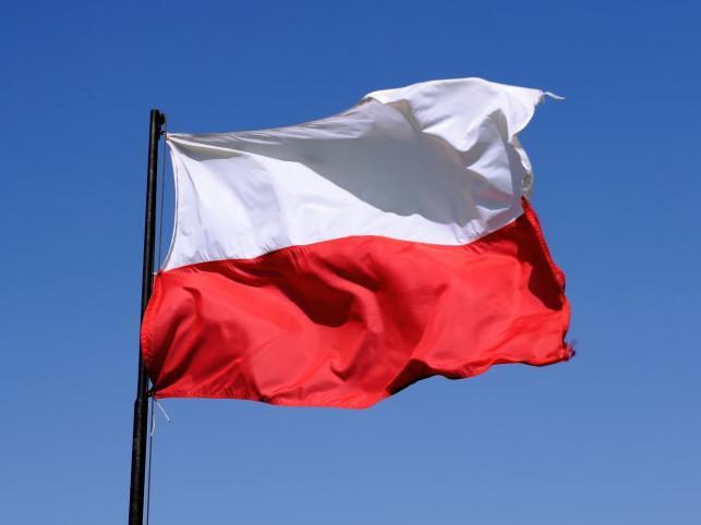 Wywieśmy flagę!