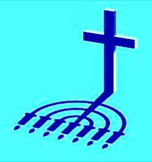 Ogólnopolski Dzień Judaizmu 17 stycznia