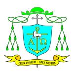 Dekret Biskupa gliwickiego – 25.03.2020 r.