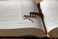 X Tydzień Biblijny