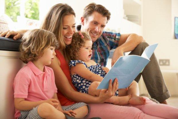 Kwartalne Dni Modlitw o chrześcijańskie życie rodzin
